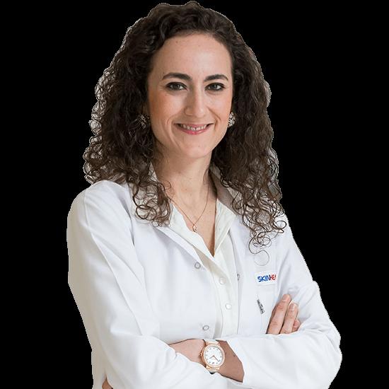Hårtransplantation i Tyrkiet Dr. Oyku Celen